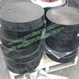 이란에 최고 Price Rubber Bearing Pad