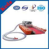 MiniPortable Gold Suction Dredger für Sale
