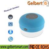 Drahtloser wasserdichter Bluetooth Freisprechlautsprecher Whith Ihr Firmenzeichen