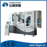 Faygo High Speed Plastic Bottle Making Machine mit Good Price