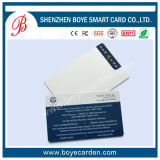 125kHz Tk4100のアクセス制御カードIDのカード