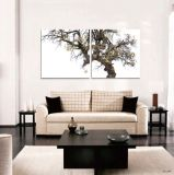 Decoratieve Moderne Ambacht