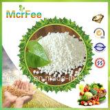 Prodotto chimico professionale del fornitore/fertilizzante composto NPK 12-12-12