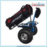 Schleppseil-Rad-elektrischer Ausgleich-Roller mit Cer