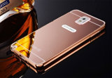 方法Samsung Note3のためのアルミニウム携帯電話の箱