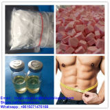 Hormone inférieure Stanazol stéroïde Winstrol de cholestérol sanguin de cycles de découpage