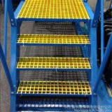 Стеклоткань Handrailing с Anti-Slip