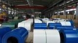 Farbe beschichtete Stahlringe Ss400 Q195 Q235