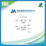 Diode de redresseur de la composante électronique SMD pour l'Assemblée de carte