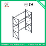 Professional cinese Manufacturer di Warehouse Racking (JT-C10)