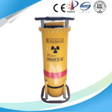 300kv Glass Tube Panoramic x Ray NDT Flaw Detection Equipment