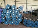 Tubulação de aço sem emenda Stpg370 para a alta qualidade