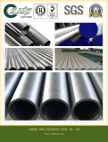 904L Stainless Steel U Tube para Heat Exchanger