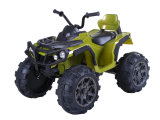 2016 Hot Selling Electric Ride on Quad Bike