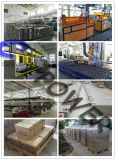 Cspower nachladbare 2V 600ah UPS-Batterieleitungs-Säure-Batterie