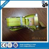 Feststellen-Brücken des u-S Standard-50mm der Schaltklinken-5t