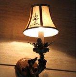 La cornière 12W DEL de lueur de 360 degrés élèvent l'ampoule