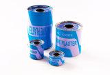 外科酸化亜鉛は粘着テープを熱溶かす