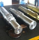 冷間圧延されたSAE1045hの炭素鋼の鍛造材の車軸棒