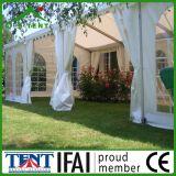 De opvouwbare Grote Tent van de Luifel van de Partij van de Tuin 20X30 van het Frame