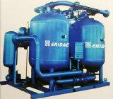 Dessiccateur déshydratant d'air plus sec d'adsorption de la Wast-Chaleur