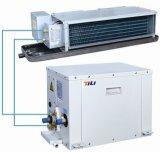 La vendita calda ha celato le unità della bobina del ventilatore