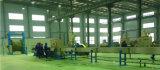 Fio & cabo de Zd-90X25D grande, cabo distribuidor de corrente e linha da bainha da isolação