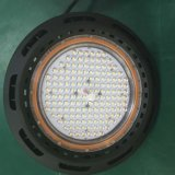 100/150/200W Licht van de Baai van het UFO van de LEIDENE Lamp van de Projector het Industriële Hoge