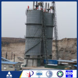 50tpd de kleine Lopende band van de Kalk van de Capaciteit Voor Vietnam