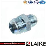 Jic Male 74 Degree Hydraulic Cone Fitting (1J)