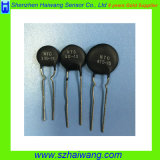 高いReliablity Power Ntc Thermistor Avoid The Surge Current 47D-15