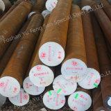 Штанга H13 стали/сплава Steel/Round прессформы (Daye521, SKD61, SKD11, DAC, STD61, 1.2344)