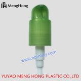 يد بلاستيكيّة غسول مضخة لأنّ [وشينغ ليقويد] زجاجة