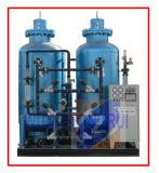 CE сертификации Пса Генератор азота