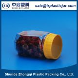 최신 Sell 200ml Plastic Food Can