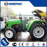 Lutong 90HP 4WD Bauernhof fahrbarer Traktor Lt904