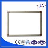 Marco de aluminio de Whiteboard/perfil de aluminio