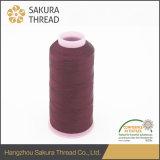 Filetto multicolore del rayon personalizzato codice categoria Oeko-Tex100 1 per lavorare a maglia