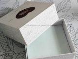 Het douane Afgedrukte Verpakkende Vakje van de Gift van het Document van het Karton