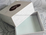 주문을 받아서 만드는 아트지 호의 선물 초콜렛 포장 상자 인쇄