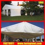 10X10 Canopy Tent Chair para casamentos