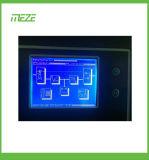 UPS en ligne de moniteur de centre de traitement des données de salle informatique de pouvoir d'UPS 200kw