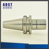 CNC 공구 Bt30-GSK10-60 공구 홀더 맷돌로 가는 물림쇠