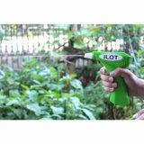 Спрейер пуска Weed лужайки сада электрической батареи Ilot пластичный