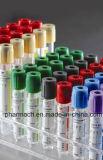 Linea di produzione automatica modulare dell'etichettatrice del tubo