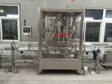 Máquina de rellenar del taladro de alta velocidad automático de la leche seca