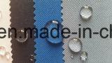 Ткань Анти--Масла водоустойчивая и анти- Static CVC