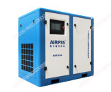 compressore d'aria ad alta pressione 40bar