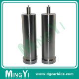錫コーティング(UDSI021)が付いているISO標準の穿孔器