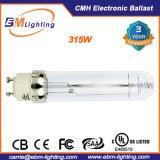 실내 수경법 315W CMH는 온실을%s 가벼운 장비를 증가한다